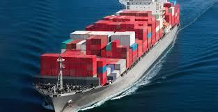 Marine Freight Insurance