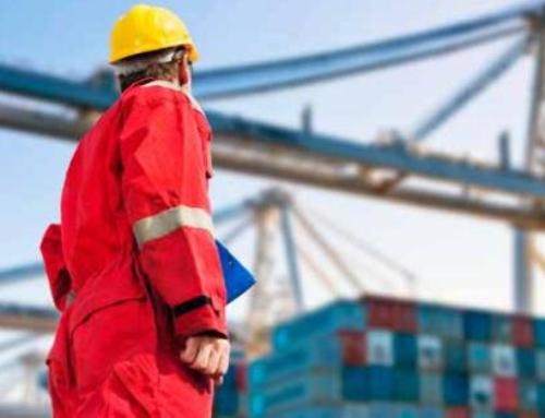 Tanggung Jawab Hukum Pelaut di Dalam Pengangkutan Laut