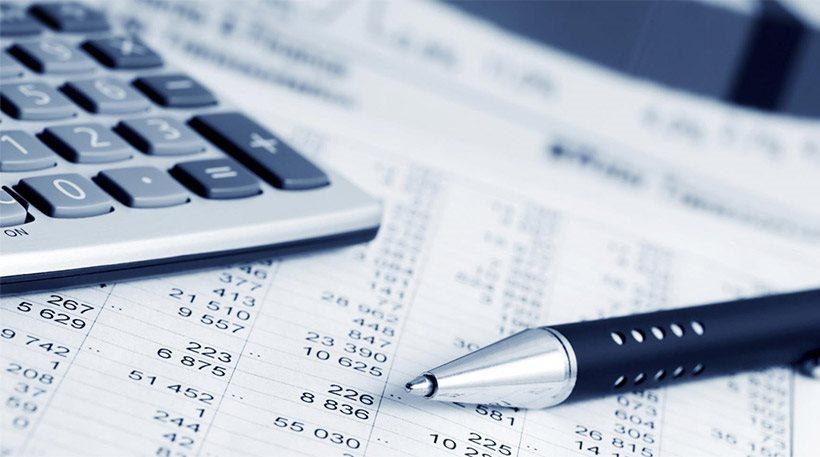 Banking & Finance samuelbonaparte