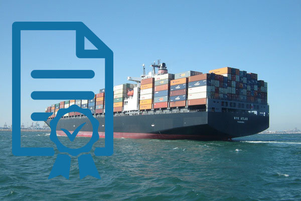 Vessel Classification and Certification, Asian Maritime Service