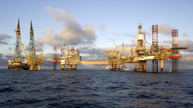 energy and resource samuelbonaparte
